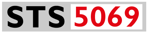 STS5069