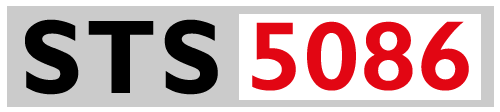 STS5086