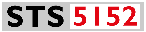 STS5152