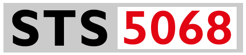 STS5068