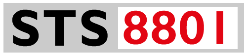 STS8801