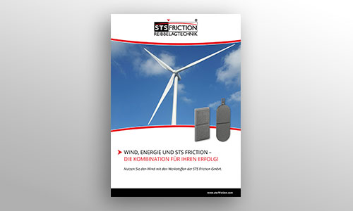 media_preview_windkraft