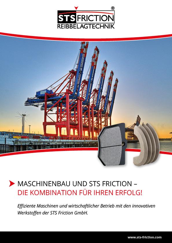 STS_Maschinenbau